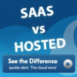 saas-vs-hosted