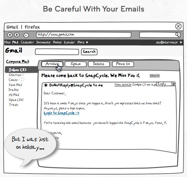 Bad-Retention-Mail