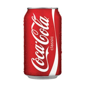 american-coca-cola-classic-soda-12-can-pack-[2]-1049-p