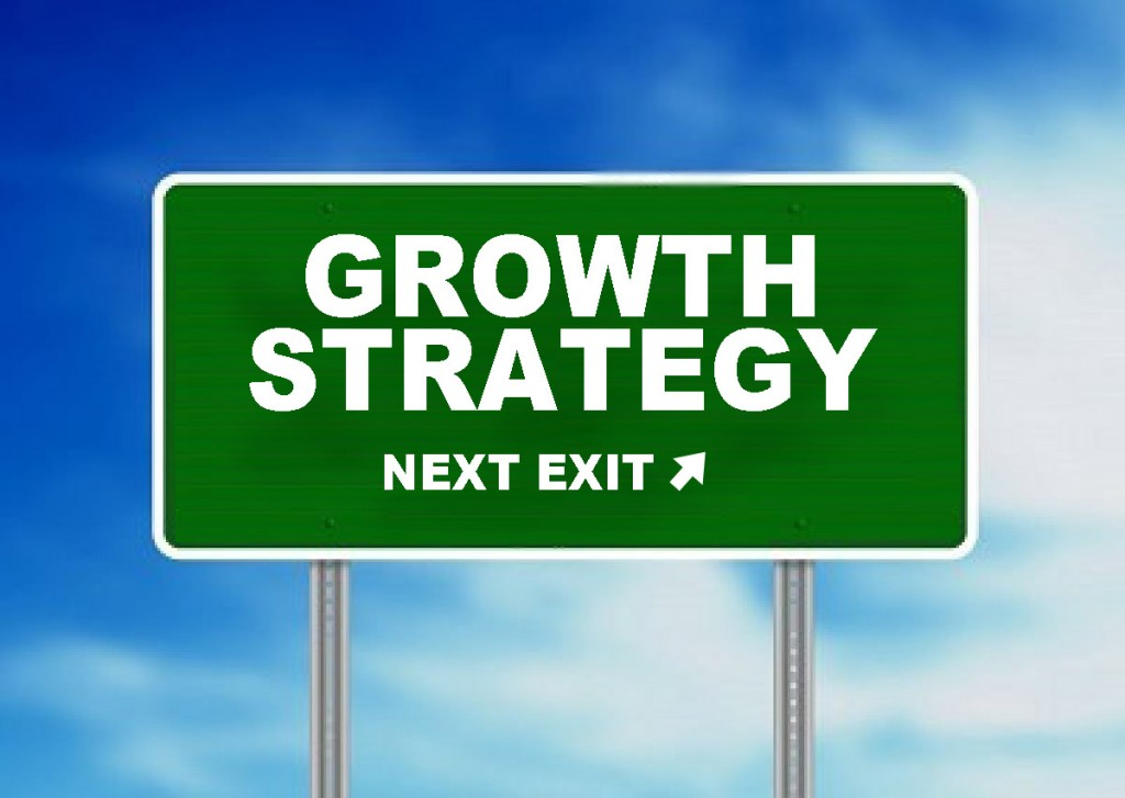 Growth-strategy-sign-1024x727