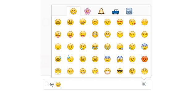 Composer-Business-Emoji-624