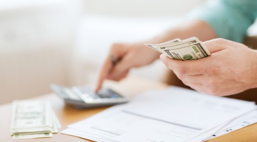 money-budget-finance-520x288